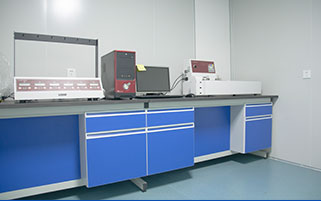 仪器实验台