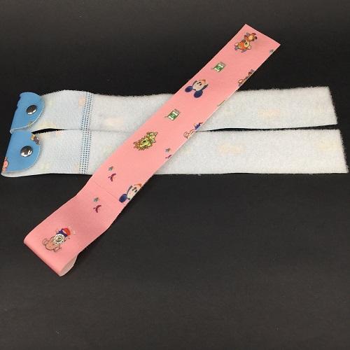 定制个性矫形医疗绑带